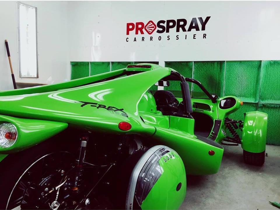 prospraycarrossier-1